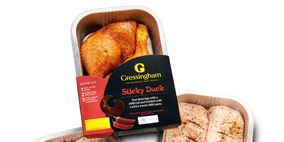 Ingredient, Food, Cuisine, Dish, Gluten, Label, Recipe, Convenience food, Packaging and labeling, Breakfast,