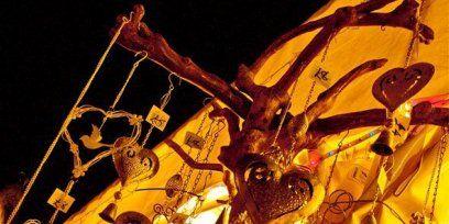 Amber, Metal, Sword, Bronze, Brass, Tradition,