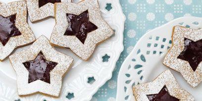 Pattern, White, Recipe, Sweetness, Finger food, Design, Pattern, Baked goods, Dessert, Snack,