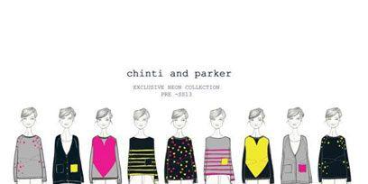 Shoulder, Standing, Joint, Line, Waist, Pattern, Fashion design, Costume design, Illustration, Fashion illustration,