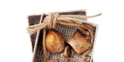 Ingredient, Beige, Still life photography, Staple food, Basket, Penny bun,