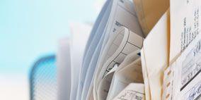 Line, Azure, Paper, Parallel, Paper product, Aqua, Electric blue, Material property, Publication, Plastic,