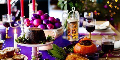 Food, Serveware, Tableware, Barware, Stemware, Glass, Drink, Dish, Dishware, Meal,