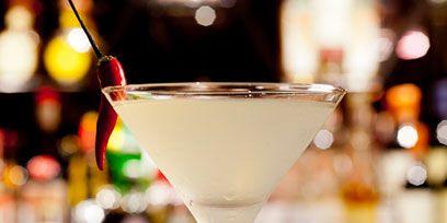 Fluid, Liquid, Glass, Drinkware, Martini glass, Drink, Alcoholic beverage, Barware, Cocktail, Classic cocktail,