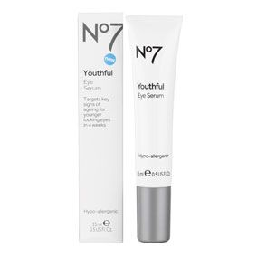 Armoured Vehicles Latin America ⁓ These No7 Youthful Vitamin C