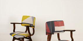 Wood, Product, Hardwood, Floor, Flooring, Wood flooring, Wood stain, Chair, Laminate flooring, Plywood,