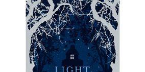 Text, Font, Electric blue, Cobalt blue, Bottle, Label, Book, Publication, Perfume, Graphic design,