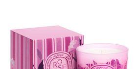 Magenta, Red, Pink, Purple, Maroon, Violet, Cup, Drinkware, Lavender, Material property,