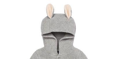Sleeve, Textile, White, Sweatshirt, Winter, Fashion, Grey, Hood, Woolen, Wool,