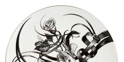 Art, Line art, Circle, Illustration, Drawing, Silver, Doodle, Clock,