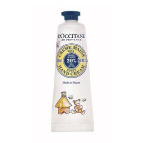 Product, Bottle cap, Bottle, Logo, Plastic bottle, Label, Lid, Packaging and labeling,
