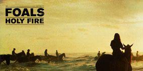 Human, Interaction, Working animal, Ecoregion, Trail riding, Horse, Pack animal, Livestock, Stallion, Horse supplies,