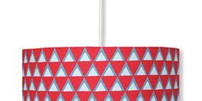 Red, Bag, Pattern, Wallet, Rectangle, Coin purse, Shoulder bag,