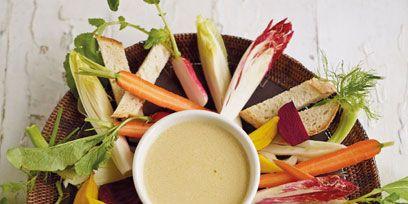 Food, Dishware, Ingredient, Tableware, Serveware, Produce, Vegan nutrition, Cuisine, Meal, Drink,
