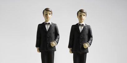 Collar, Standing, Blazer, Pocket, Animation, Fashion design, Suit trousers, Figurine,