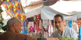 Community, Temple, Trade, Market, Marketplace, Tradition, Bazaar, Retail, Selling, Ritual,