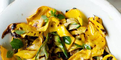 Food, Yellow, Cuisine, Ingredient, Recipe, Staple food, Dish, Pasta, Vegetable, Produce,
