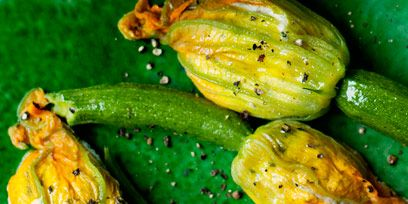 Green, Yellow, Insect, Vegetable, Ingredient, Botany, Whole food, Natural foods, Vegan nutrition, Produce,