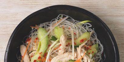 Food, Ingredient, Cuisine, Produce, Cellophane noodles, Recipe, Dish, Salad, Staple food, Side dish,