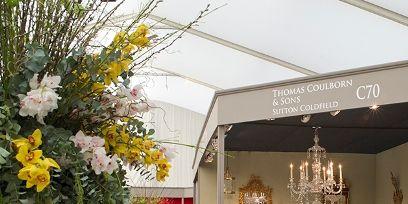 Interior design, Bench, Couch, Petal, Outdoor furniture, Outdoor bench, Interior design, Decoration, Light fixture, Floristry,