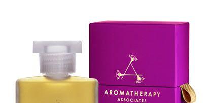 Liquid, Fluid, Product, Bottle, Perfume, Purple, Magenta, Amber, Cosmetics, Lavender,