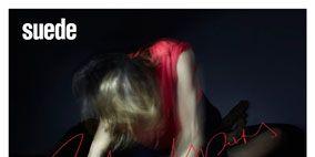 Joint, Elbow, Wrist, Back, Animation, Flesh, Ankle, Photo caption,