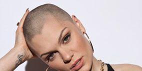 Ear, Cheek, Hairstyle, Jewellery, Forehead, Shoulder, Eyebrow, Joint, Eyelash, Style,