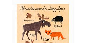 Organism, Vertebrate, Terrestrial animal, Deer, Adaptation, Wildlife, Tail, Carnivore, Illustration, Fawn,
