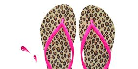 Shoe, Magenta, Pink, Purple, Violet, Carmine, Synthetic rubber, Musical instrument accessory, Cosmetics, Foot,
