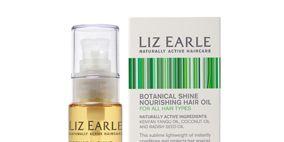 Liquid, Fluid, Product, Bottle, Glass bottle, Font, Logo, Cosmetics, Solution, Label,
