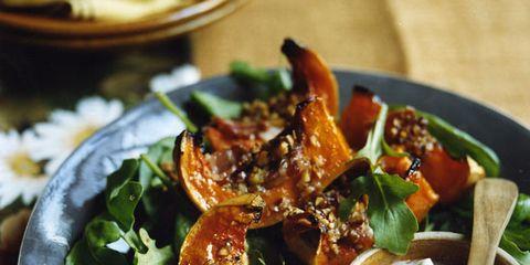 Food, Dishware, Cuisine, Serveware, Ingredient, Plate, Tableware, Dish, Recipe, Salad,