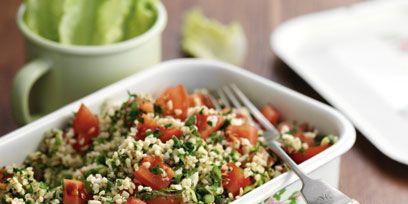 Food, Cuisine, Dishware, Salad, Meal, Ingredient, Recipe, Tableware, Vegetable, Leaf vegetable,