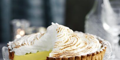 Food, Cuisine, Sweetness, Dessert, Ingredient, Glass, Serveware, Baked goods, Dairy, Dish,
