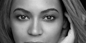 Face, Nose, Lip, Eye, Hairstyle, Skin, Chin, Forehead, Eyebrow, Eyelash,