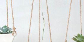 Leaf, White, Line, Botany, Black, Flowering plant, Design, Craft, Creative arts, Plant stem,