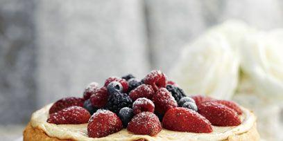 Serveware, Food, Cuisine, Fruit, Sweetness, Dishware, Dessert, Ingredient, Tableware, Dish,