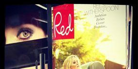 Lip, Eye, Eyebrow, Photograph, Eyelash, Beauty, Advertising, Black hair, Blond, Photography,