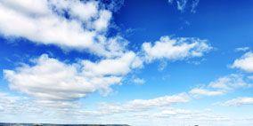 Nature, Cloud, Natural landscape, Landscape, Grassland, Highland, Hill, People in nature, Trail, Walking,