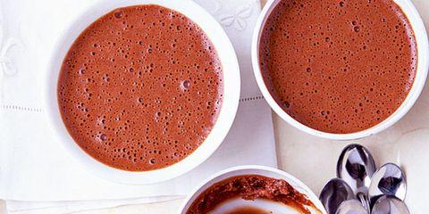 Brown, Ingredient, Food, Condiment, Spice, Serveware, Kitchen utensil, Dish, Dishware, Sauces,