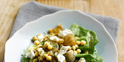 Food, Dishware, Cuisine, Ingredient, Leaf vegetable, Tableware, Vegetable, Serveware, Recipe, Plate,