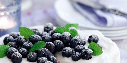 Food, Green, Sweetness, Cuisine, Ingredient, Dessert, Baked goods, White, Cake, Dish,