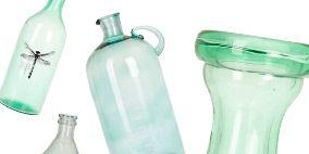 Blue, Product, Glass, Bottle, Drinkware, White, Liquid, Aqua, Teal, Turquoise,