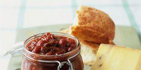 Food, Cuisine, Ingredient, Dish, Tableware, Fruit preserve, Condiment, Lekvar, Recipe, Jam,