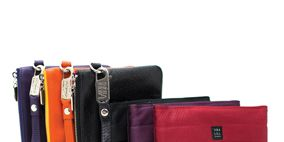 Product, Textile, Bag, Luggage and bags, Musical instrument accessory, Strap, Everyday carry, Leather, Zipper, Baggage,