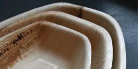 Wood, Brown, Dishware, White, Serveware, Porcelain, Ceramic, Beige, Space, Pottery,