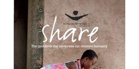 Photograph, Dress, Pattern, Street fashion, One-piece garment, Snapshot, Handwriting, Sandal, Day dress, Foot,