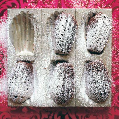 Nail, Food, Finger, Nail care, Nail polish, Cuisine,