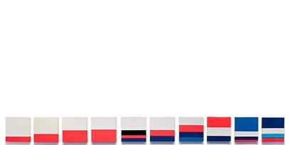 Line, Colorfulness, Carmine, Rectangle, Slope, Parallel, Electric blue, Maroon, Coquelicot,