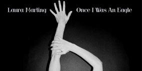 Finger, Shoulder, Elbow, Joint, Human leg, Standing, Wrist, Style, Monochrome, Back,
