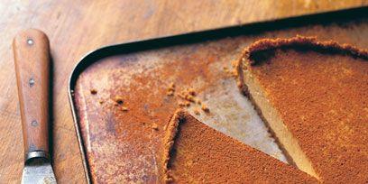 Brown, Wood, Amber, Rust, Tan, Iron, Wood stain, Metal, Building material, Varnish,